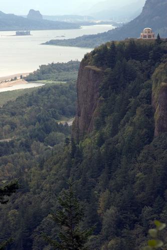 Portland Visitors Guide