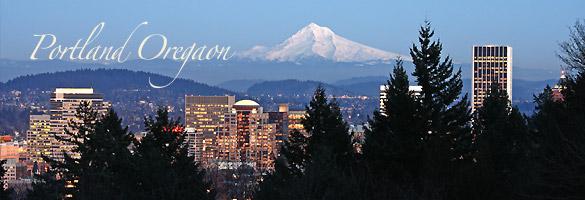 Portland Mural Initiative