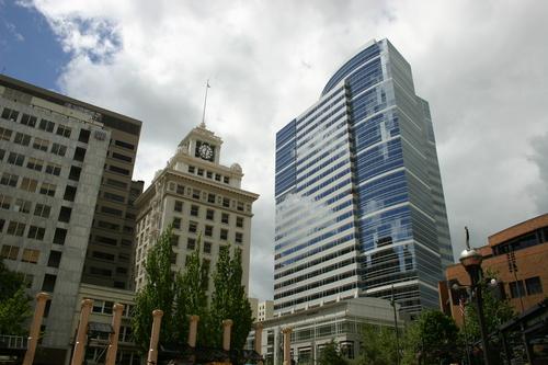Portland, OR Restaurants