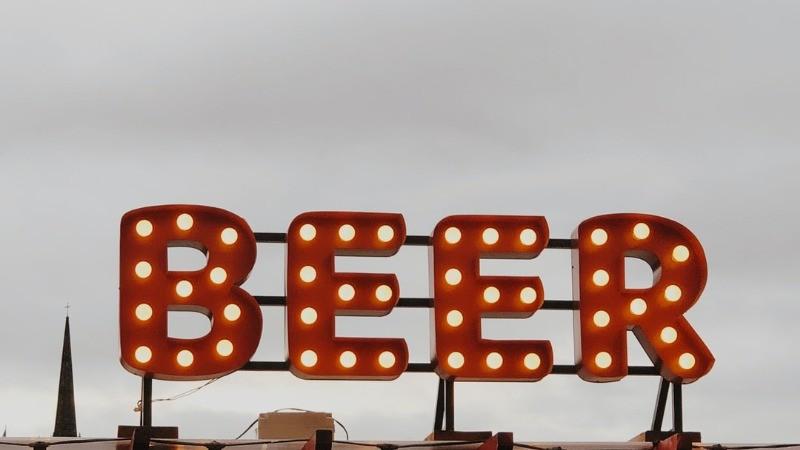 5 Best Beer Hikes in Portland, Oregon